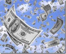 fe_dinero[1]